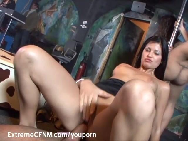 Youporn amateur orgie massieve pik Tube