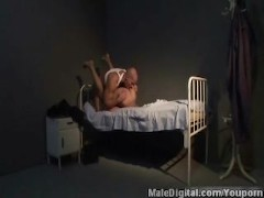 Picture Male Digital - Hot suck and anal