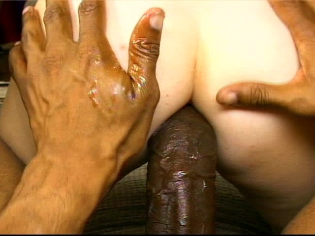 Big Ass Fuck Big Black Dick