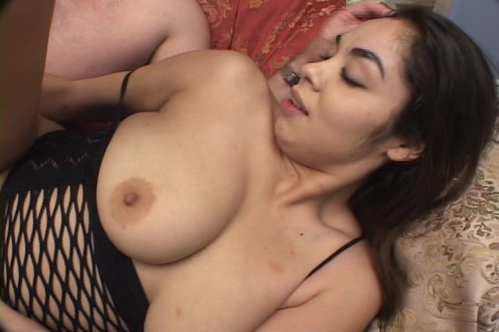 Mexican wife cum porn