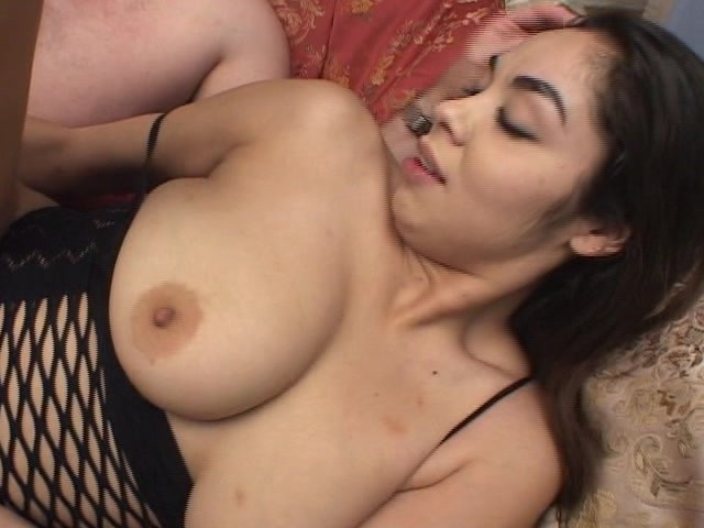 Mexican Girl Loves His Cum - Free Porn Videos - Youporn-7350