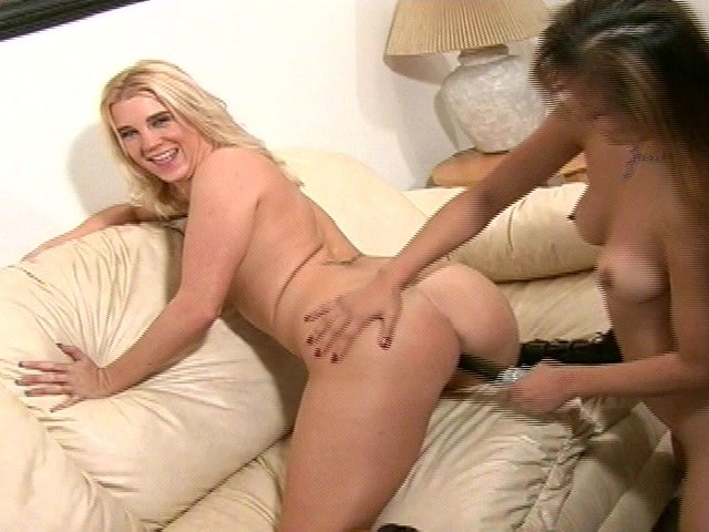 squirting lesbiand