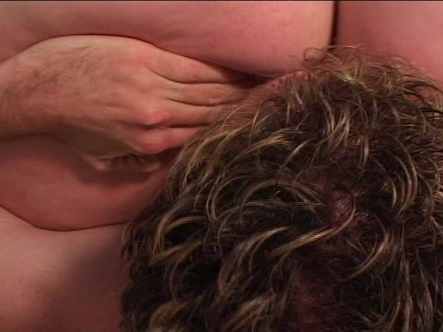Bbw Cant Stop Squirting