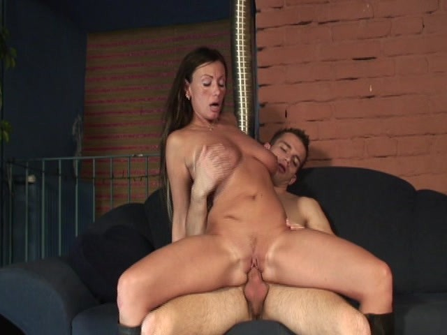 These Boots Were Made For Fucking Pt 1 4 Free Porn Videos Youporn