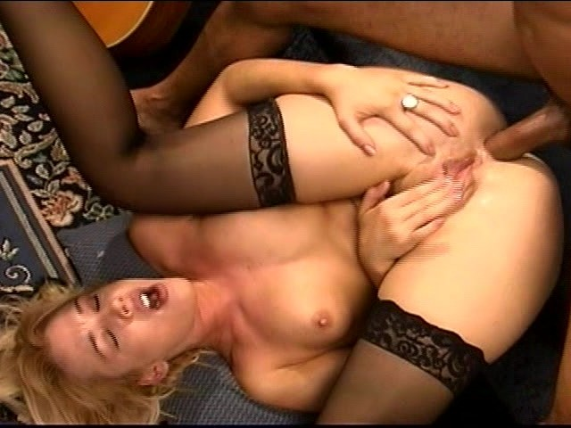 She Likes Her Cocks Big And Black Free Porn Videos Youporn