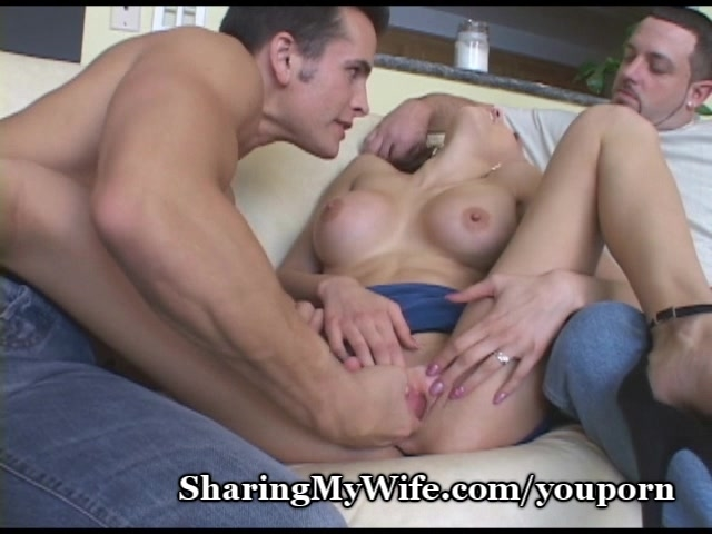Wife getting spanked video