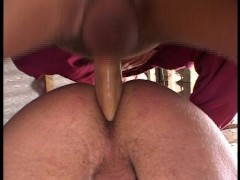 Picture Gay couples fuck in the barn