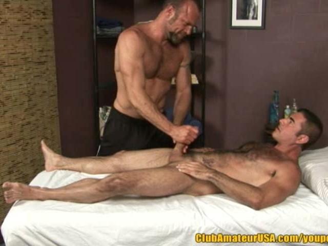 Porn Star Nick Morretti Cums Video Porno Gratis Youporngay