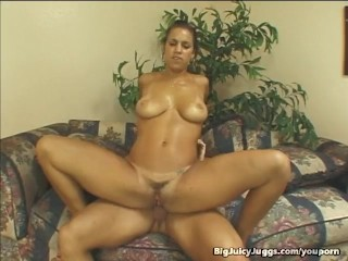 Natural Full grown Titty Whore Anal sex Banged