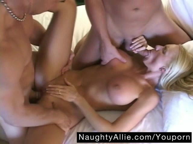 Asian Black Threesome Amateur