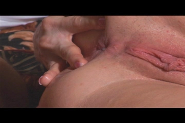 forced to lick ass porn videos