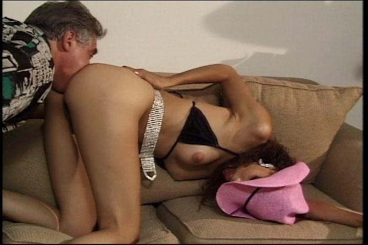 Up skirt xhamster free watch and download up skirt