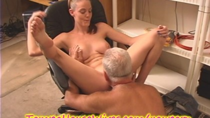 1080p hd lesbian porn