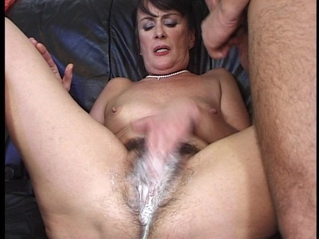 Harry Creampie - Omg, This Dinasaur Shows Us a Hairy Creampie!!! - Free Porn ...