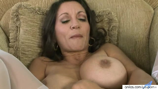 Divine breasts movies