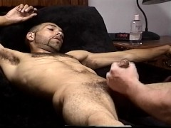 Picture Gays suck cock