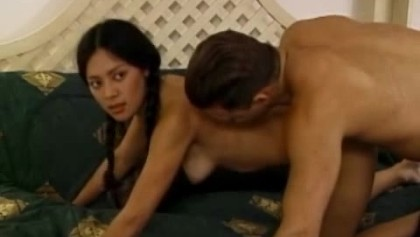 Girl guy white asian sex and Asian Mature