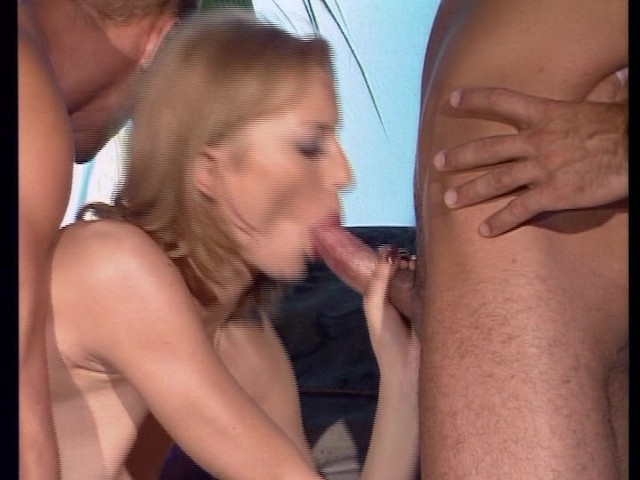 Fucked Hard Until She Cums