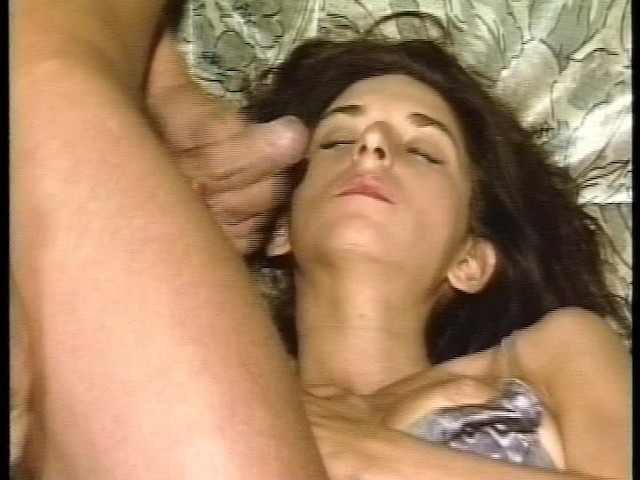 The bangbus in colombia fucking a big booty latina milf