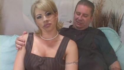 big booty latina riding pov