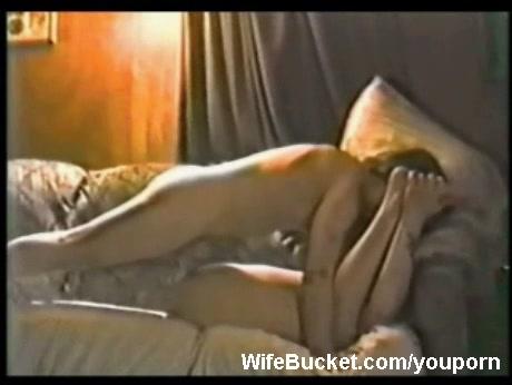 Homemade hillbilly porn