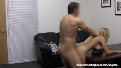 Backroom Casting Couch Lourdes Free Porn Videos Youporn