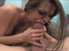 Picture Rachel Roxx In Panties Blowjob And Fucked