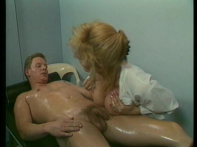 Massage Happy Ending Amateur