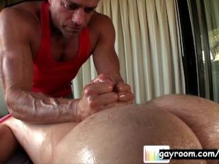Dayton Deep Tissue Massage.p4