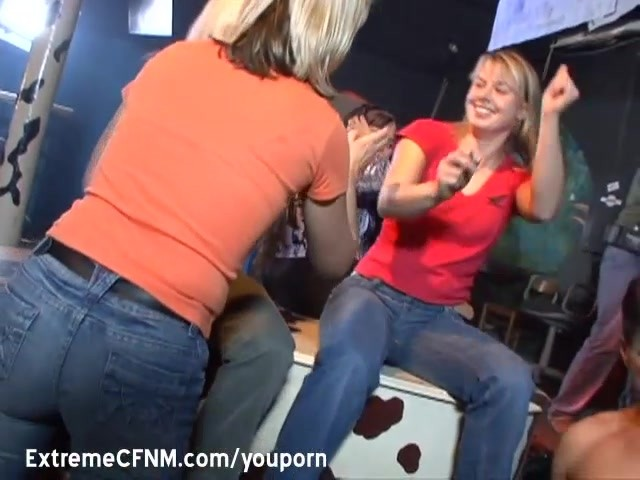 Girls getting fucked at club Pretty Girl Getting Fucked In A Club Free Porn Videos Youporn