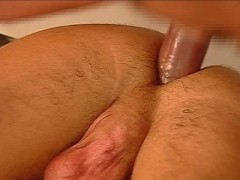 Picture Sports Doctor Gay Orgy - Pacific Sun