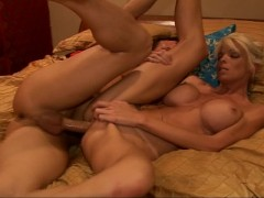 Picture Anal Milfs - Seymore Butts