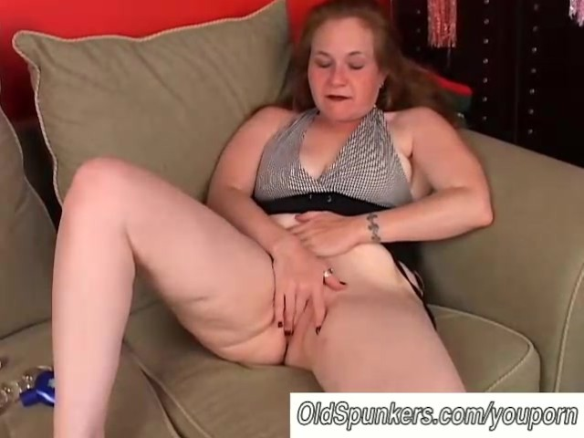 Female Orgasm Guy Fingering