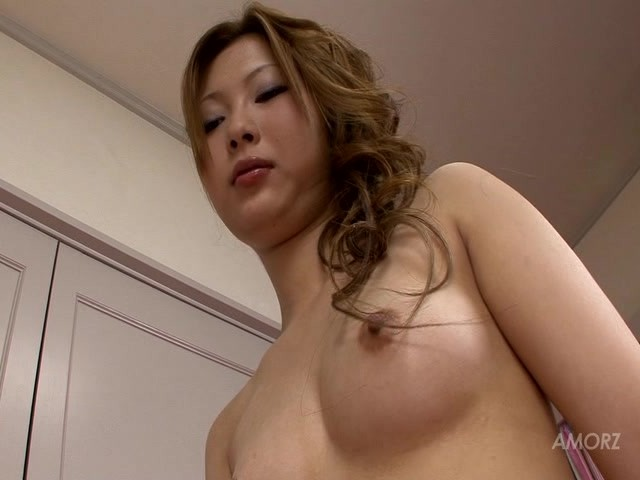 Teen Shaved Pussy Close Up
