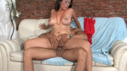 Deep Anal Making Love My Bitch Mumsy Free Porn Videos Youporn
