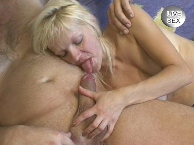Amateur Mmf Threesome Homemade