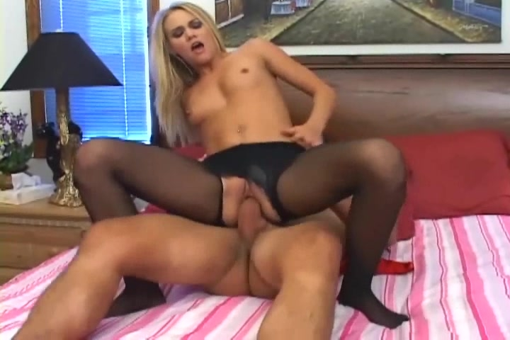 Free oral sex home video