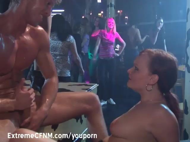 Pure nudist new year parties 2018 2018