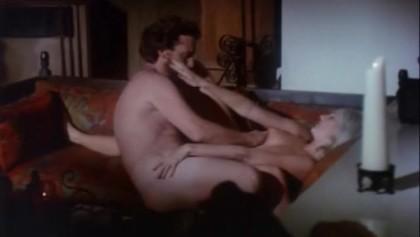 japanese massage voyeur