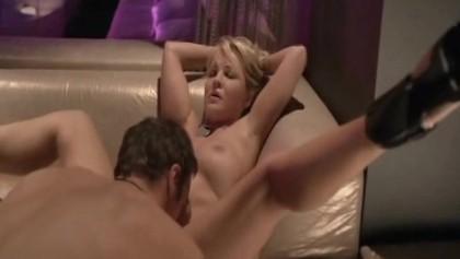 yummy naked sex pics