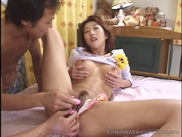 Hot sex pics of sister