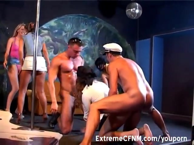 popular pose in sex video