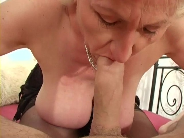 Cumshot On Big Mature Tits - Free Porn Videos - Youporn-3445