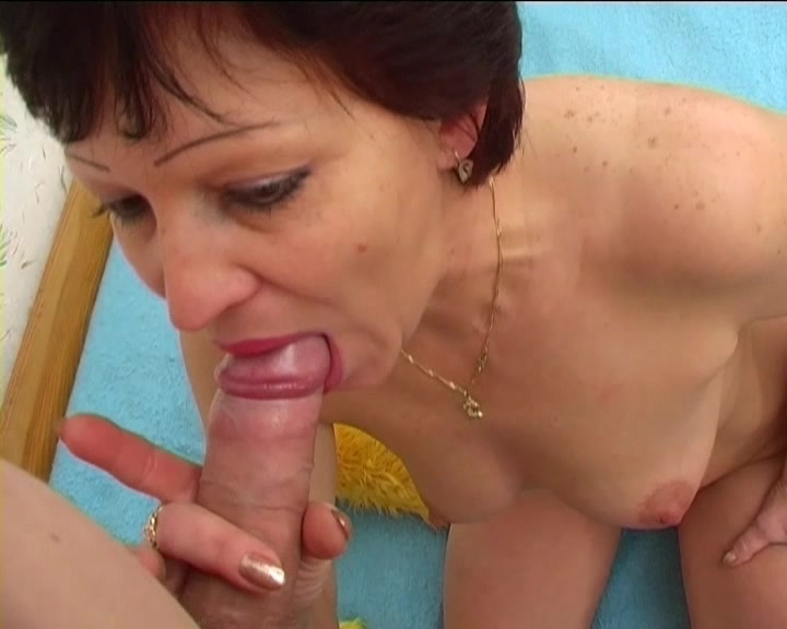 She loves suck a cock bad com