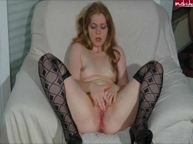 порно женский золотой дождь от анала
