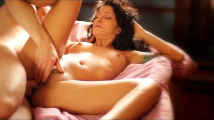 freie grafik online porno video