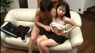 japonais BDSM vidéo de sexe Pick de filles nues