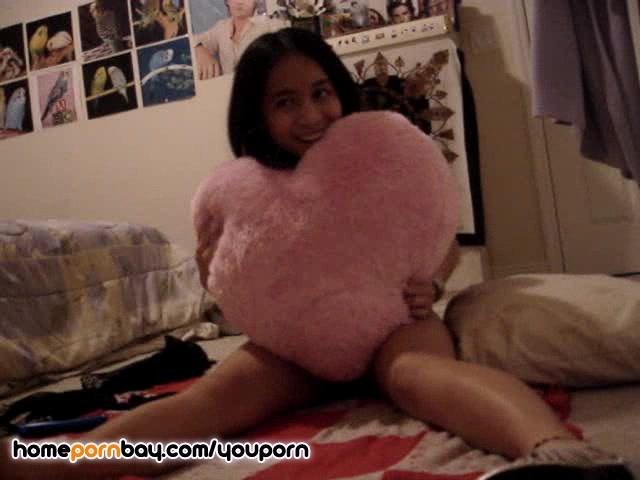 Youporn asian hot teen girl