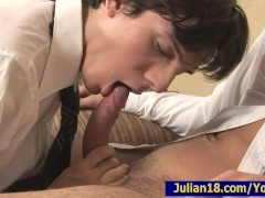 Picture Young Tight Ass Tacking Fresh Dick