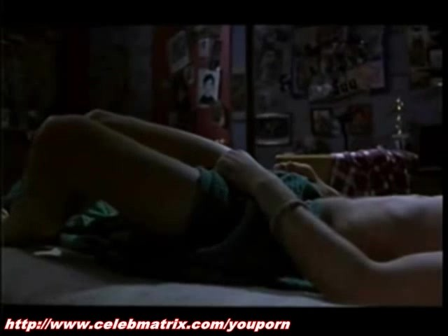 Maria Conchita Alonso Caught In A Nude Scene In Her Movie Youporn